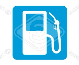 Icon/ Web<br />Dispenser Pump, Nozzle & Hose
